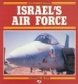 Israel's Air Force (The Power Series)