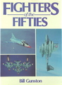 Fighters Of The Fifties