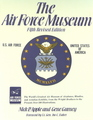 The Air Force Museum (Fifth Revised Edition)