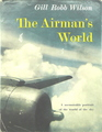 The Airman's World
