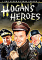Hogan's Heroes - The Sixth & Final Season (1970-1971)