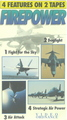 Firepower: (Fight for the Sky, Dogfight, Air Attack & Strategic Air Power)
