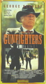 The Gunfighters