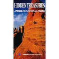 Hidden Treasures Of America's National Parks