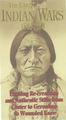 The Great Indian Wars (1840 - 1890)