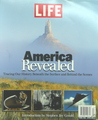 America Revealed: Tracing Our History Beneath The Surface And Behind The Scenes
