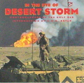 In The Eye Of Desert Storm