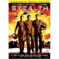 Stealth (2- Disc Widescreen Special Edition)
