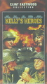 Kelly's Heroes (Clint Eastwood Collection)