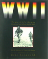 WWII: History of the Second World War