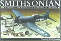 Smithsonian: National Air And Space Museum Collection - Vought F4U-1D Corsair