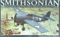 Smithsonian: National Air And Space Museum Collection - Grumman F4F-4 Wildcat