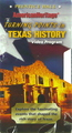 Turning Points In Texas History