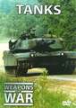 Weapons Of War: Tanks