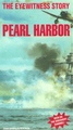 Pearl Harbor: The Eyewitness Story