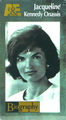 Biography: Jacqueline Kennedy Onassiss