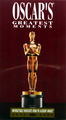 Oscar's Greatest Moments: Unforgetable Highlights From The Academy Awards (1971 - 1991)