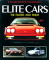 Elite Cars The Fastest And Finest