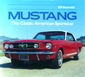 Mustang: The Classic American Sportscar