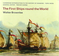 The First Ships round the World