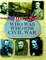 Who Was Who In The Civil War
