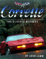Corvette The Classic Marque