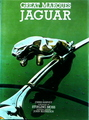 Great Marques Jaguar