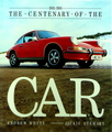 1885 - 1985 The Centenary Of The Car
