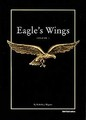 Eagle's Wings: Modelling The Aircraft Of The Luftwaffe In 1/48 Scale (Volume 1)
