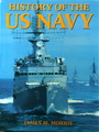 History Of The US Navy