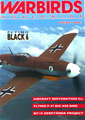 Warbirds Worldwide (Volume Six, Number One)