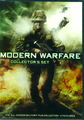 Modern Warfare Collector's Set