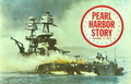 Pearl Harbor Story - December 7, 1941