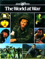 The World at War: Great Movies