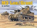 M3 Lee/Grant In Action (# 33)
