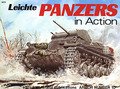 Leichte Panzers In Action (# 10)
