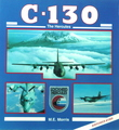 C-130 The Hercules - Airpower Series (# 1009)