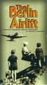 The Berlin Airlift: The Most Dramatic Rescue Operation Of The 20th Century