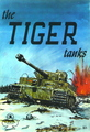The Tiger tanks (Volume 1)