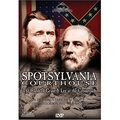 Spotsylvania Courthouse The Clash Of Grant & Lee At The Crossroads