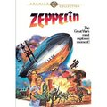 Zeppelin (Archive Collection)