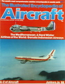 The Illustrated Encyclopedia of Aircraft (Volume 9 / Issue 97)