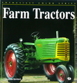 Farm Tractors (Enthusiast Color Series)