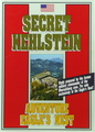 Secret Kehlstein: Adventure Eagle's Nest