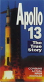 Apollo 13: The True Story