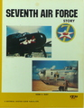 Seventh Air Force Story