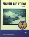 Eighth Air Force Story