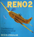 Reno 2: The National Championship Air Races