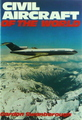 Civil Aircraft Of The World (Revised Edition)