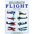 The Complete Encyclopedia Of Flight 1848 - 1939